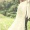 愛戀.戀愛 23- Aimee 法式婚紗