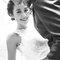 愛戀.戀愛 35- Aimee 法式婚紗