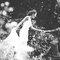 愛戀.戀愛 42- Aimee 法式婚紗