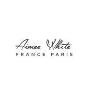Aimee 法式婚紗