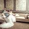 王妃 15-Nicole & Sue 婚紗工作室