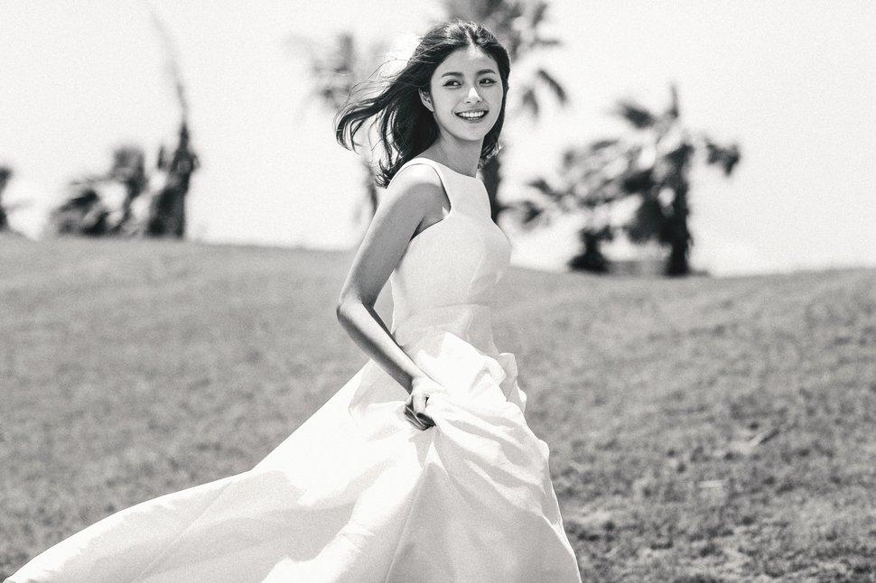 歸宿33 - 草原婚紗攝影工作室《結婚吧》