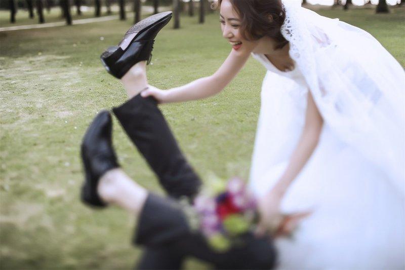 新娘秘書推薦 造型團隊