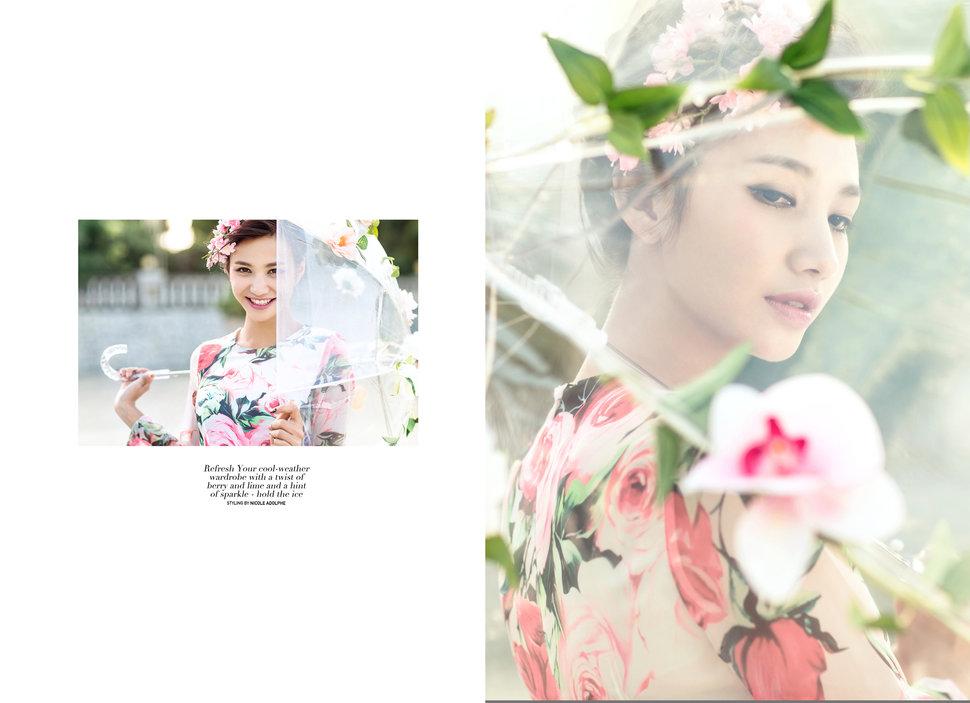 04個人藝術照 - 大城小愛 自助婚紗 攝影工作室《結婚吧》