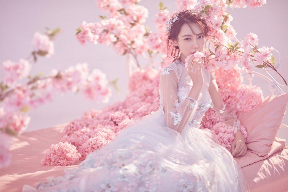 Prewedding-Photo-00001 - 車輪攝影 rolling《結婚吧》
