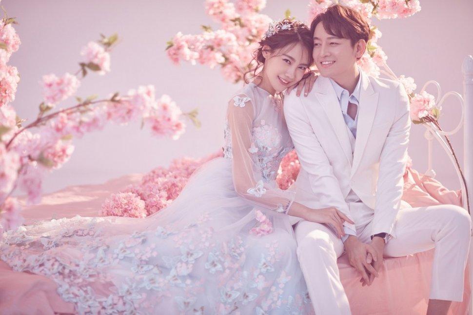 Prewedding-Photo-00005 - 車輪攝影 rolling《結婚吧》