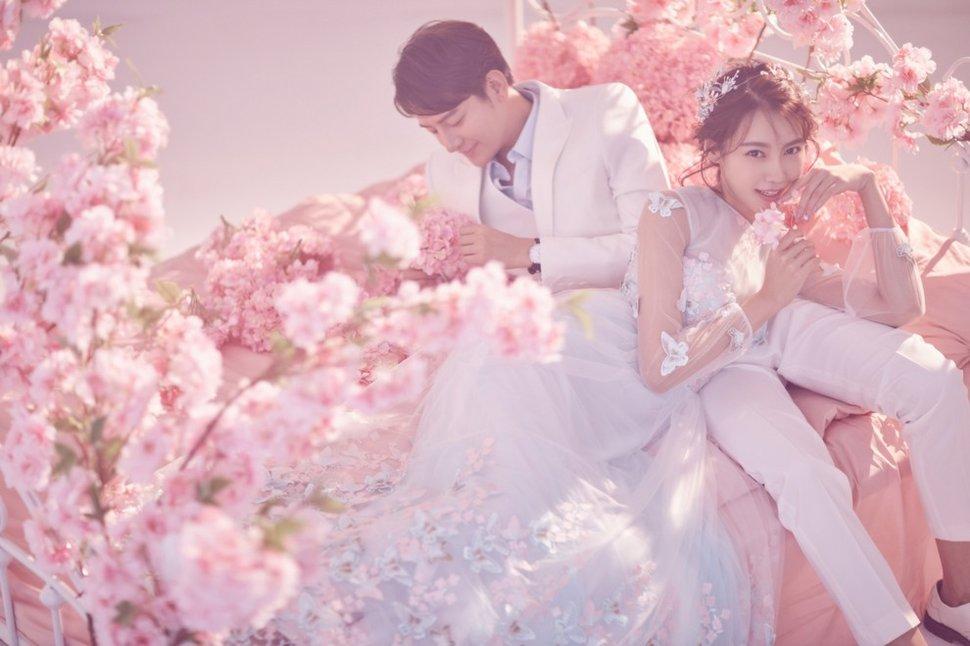 Prewedding-Photo-00006 - 車輪攝影 rolling《結婚吧》