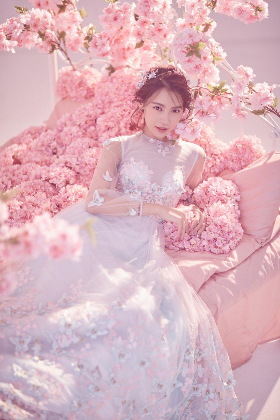 Prewedding-Photo-00004 - 車輪攝影 rolling《結婚吧》