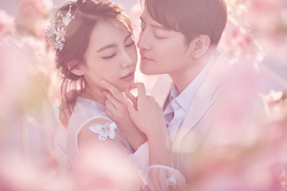 Prewedding-Photo-00009 - 車輪攝影 rolling《結婚吧》