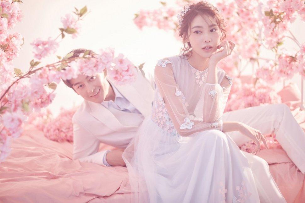 Prewedding-Photo-00010 - 車輪攝影 rolling《結婚吧》