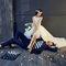 幸福光影|時尚韓式婚紗|慕思攝影04