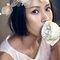 幸福光影|時尚韓式婚紗|慕思攝影06