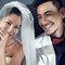 幸福光影|時尚韓式婚紗|慕思攝影10
