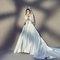 幸福光影|時尚韓式婚紗|慕思攝影17