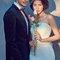 幸福光影|時尚韓式婚紗|慕思攝影19