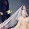 幸福光影|時尚韓式婚紗|慕思攝影27