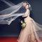 幸福光影|時尚韓式婚紗|慕思攝影28
