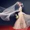 幸福光影|時尚韓式婚紗|慕思攝影29