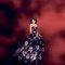 幸福光影|時尚韓式婚紗|慕思攝影33