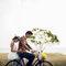 樹下的約定|浪漫草坪婚紗|慕思攝影02