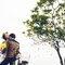 樹下的約定|浪漫草坪婚紗|慕思攝影11