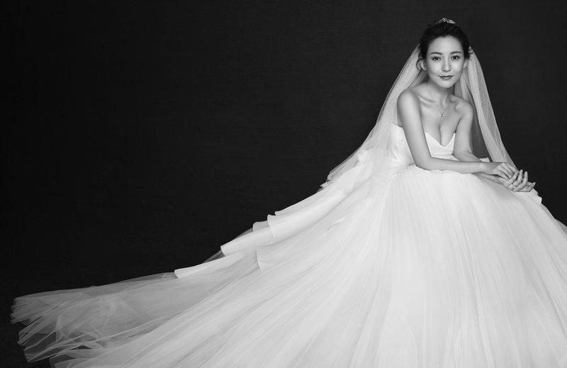 婚紗攝影PTT推薦婚紗攝影師