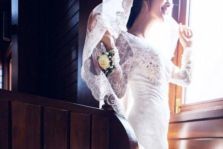 婚禮攝影(文定+迎娶+晚宴)|拍12小時