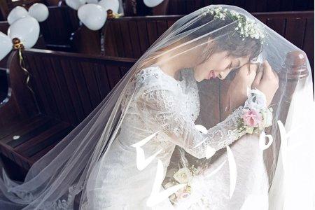 便宜也有好照片-小資包套|自助婚紗攝影