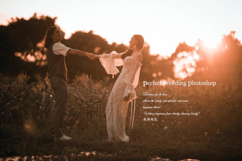 台北婚紗推薦,風華絕色價格,風華絕色評價,風華絕色