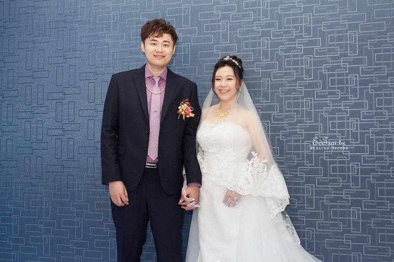 全天婚禮攝影作品