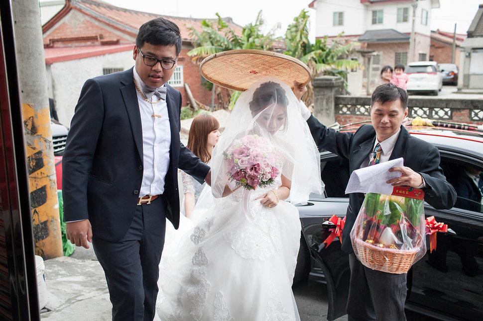 10_29_11img_0320_39414444414_o - 新姿芳映像 | 婚禮記錄 - 結婚吧