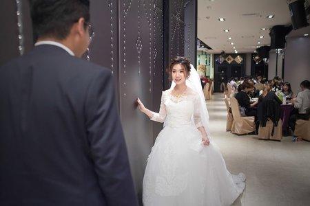 婚禮攝影-平面