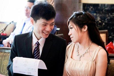 婚攝|台中|訂婚&午宴|梧棲新天地