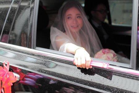 婚攝|新竹|雙儀式午宴|阿督