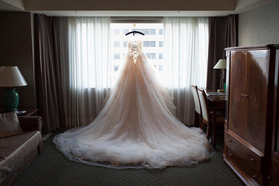 125 (3) - 新姿芳映像 | 婚禮記錄《結婚吧》