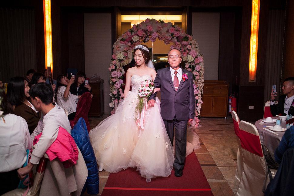 125 (33) - 新姿芳映像 | 婚禮記錄 - 結婚吧