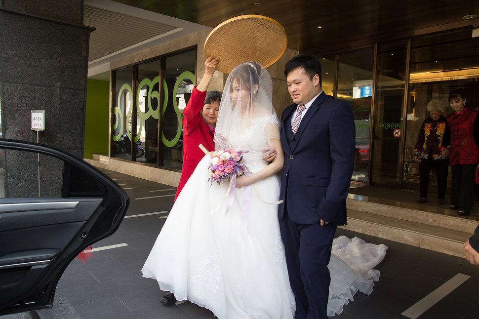 150 (8) - 新姿芳映像   婚禮記錄 - 結婚吧