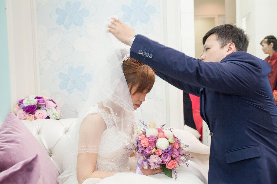 150 (11) - 新姿芳映像 | 婚禮記錄 - 結婚吧