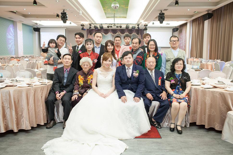 150 (13) - 新姿芳映像 | 婚禮記錄 - 結婚吧