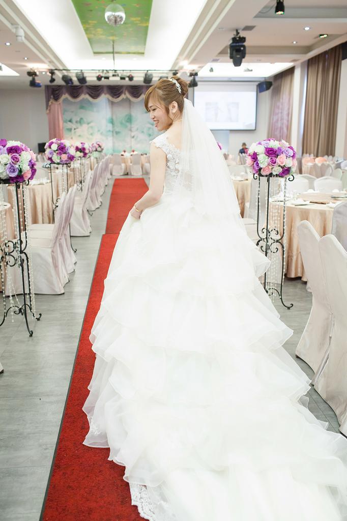150 (15) - 新姿芳映像 | 婚禮記錄 - 結婚吧