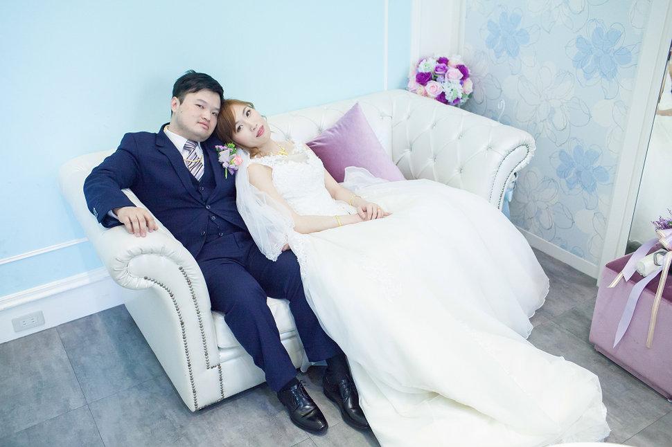 150 (20) - 新姿芳映像 | 婚禮記錄 - 結婚吧