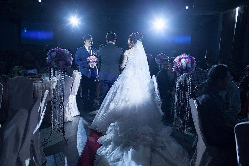 150 (24) - 新姿芳映像   婚禮記錄 - 結婚吧