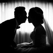 新姿芳映像 | 婚禮記錄!