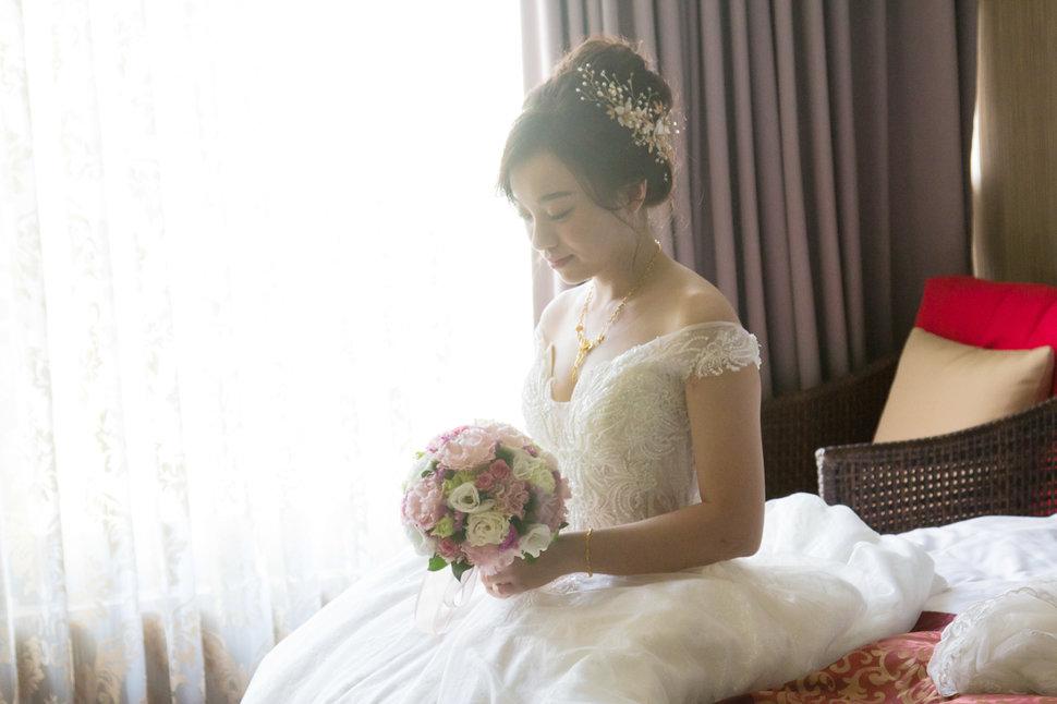 2020 (4) - 新姿芳映像 | 婚禮記錄《結婚吧》