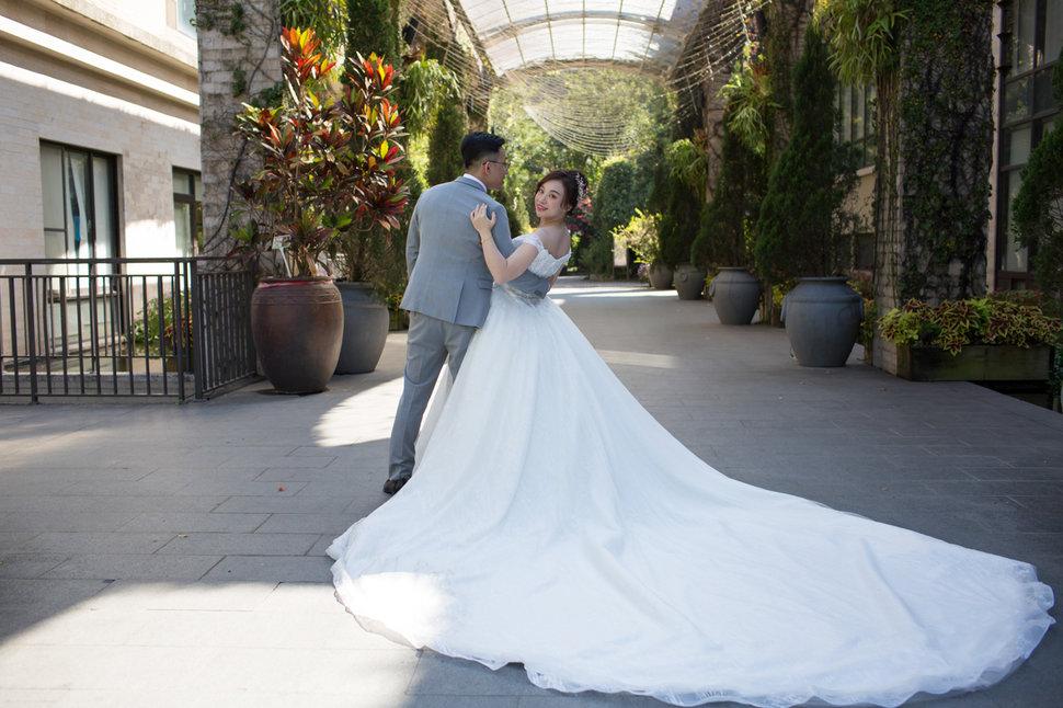 2020 (6) - 新姿芳映像 | 婚禮記錄《結婚吧》