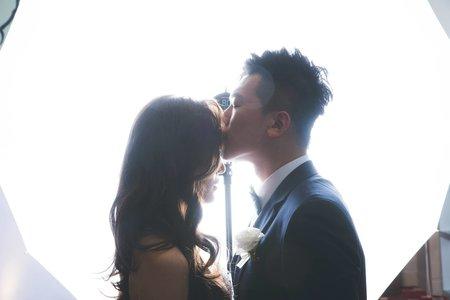 20190202婚禮記錄