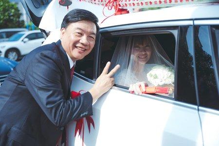 08/05婚禮紀錄