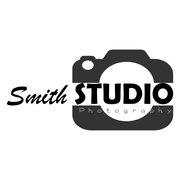 Smith Studio 影像工作室!