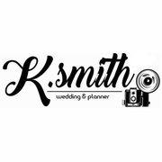 K.Smith Studio 婚禮工作室