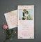 wedding-invitation-RT104-3-20180612